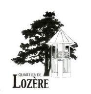 CQ_Lozere_logo