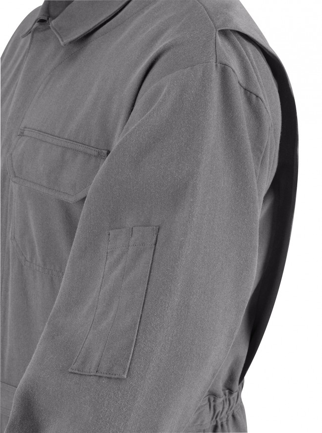 Propper® Tecasafe™ Coverall