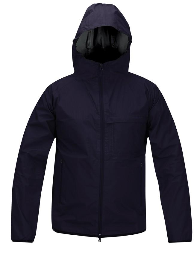 PROPPER™ Packable Waterproof Jacket