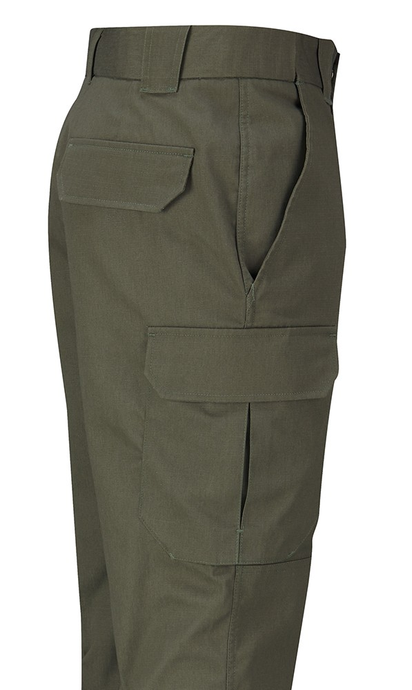 Propper® CDCR Line Duty Pant – Men's