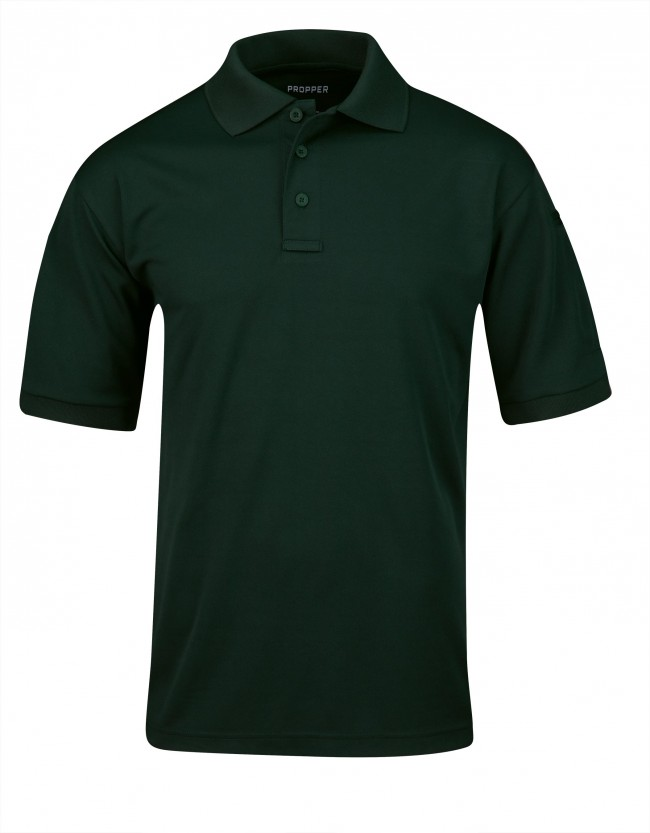 Propper® Men's Uniform Polo – Short Sleeve