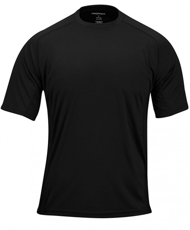 Propper System™ Tee