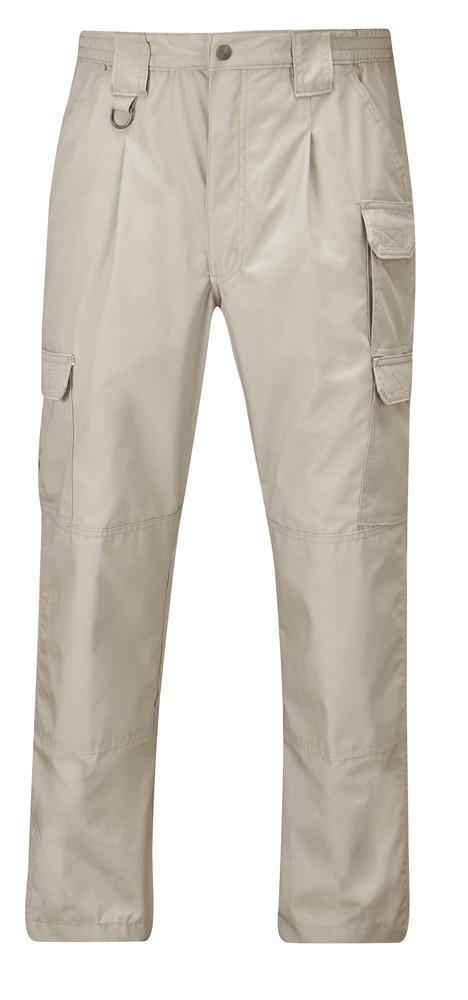 Propper™ Men's Lightweight Tactical Pant