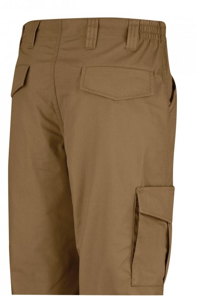 Propper Women/'s Uniform Tactical Pant F5272