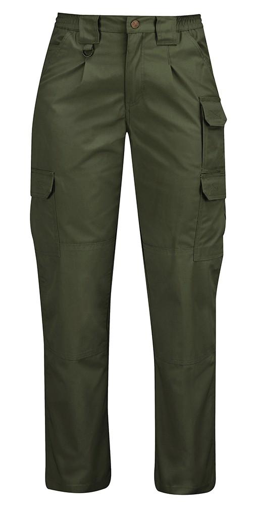Propper™ Women's Canvas Tactical Pant