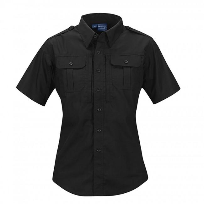Propper™ Women's Tactical Shirt – Short Sleeve