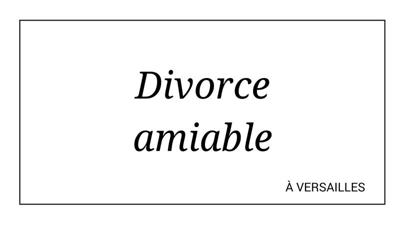 Avocat Divorce A Versailles 78 Cqf Avocat Versailles