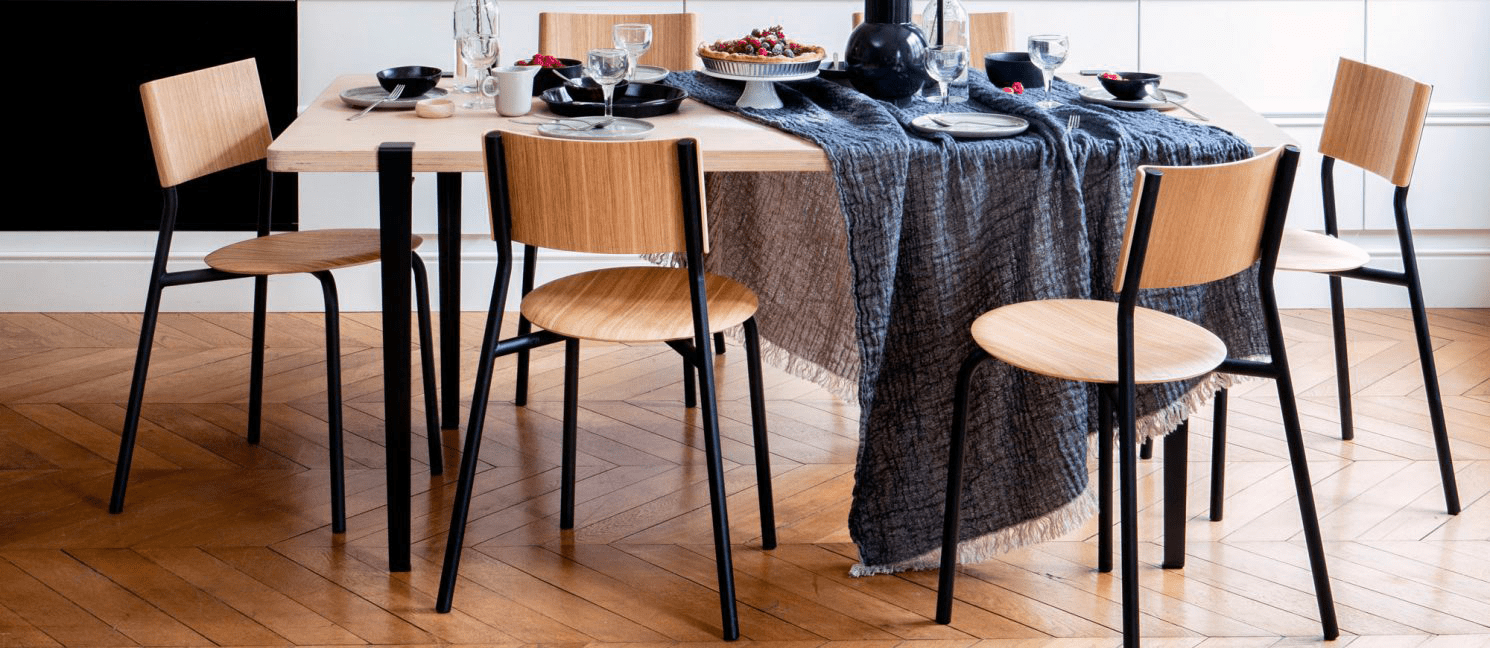 chaises-tip-toe