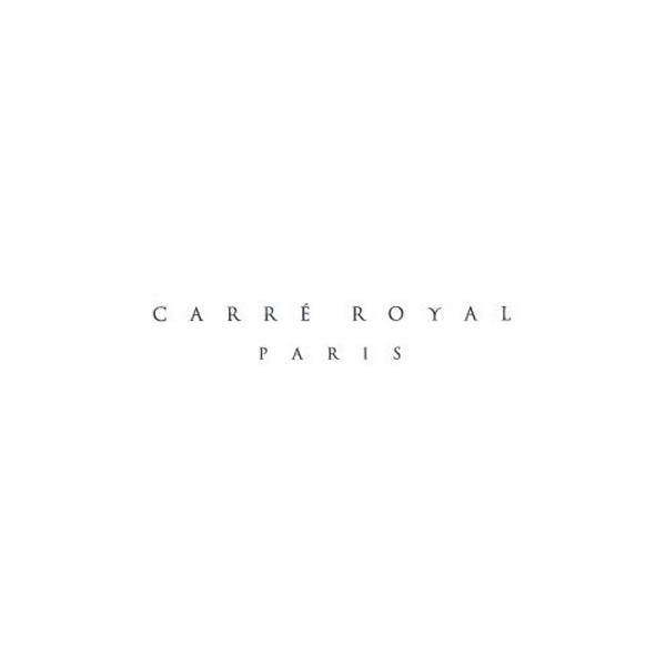 logo-carre-royal