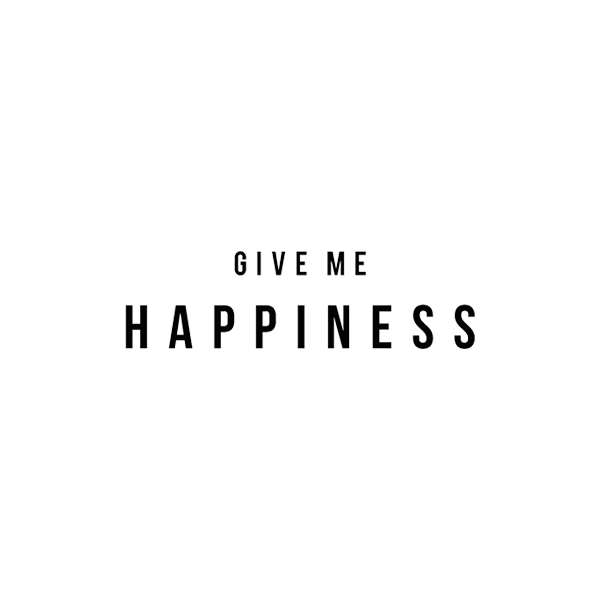 logo-give-me-happiness