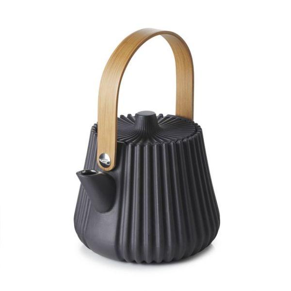 theiere-pekoe-black-smooth1.jpg.