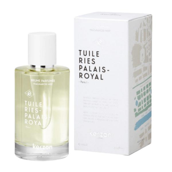 Brume Parfumée Tuileries Palais Royal