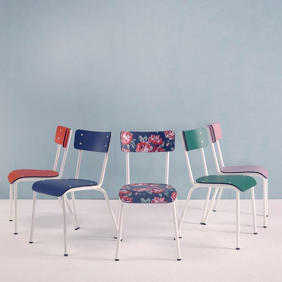 chaise-suzie-gambettes