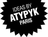 atypyk-logo-1524131104