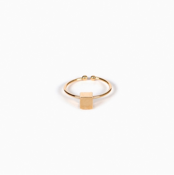 Bague Collection Lindhower