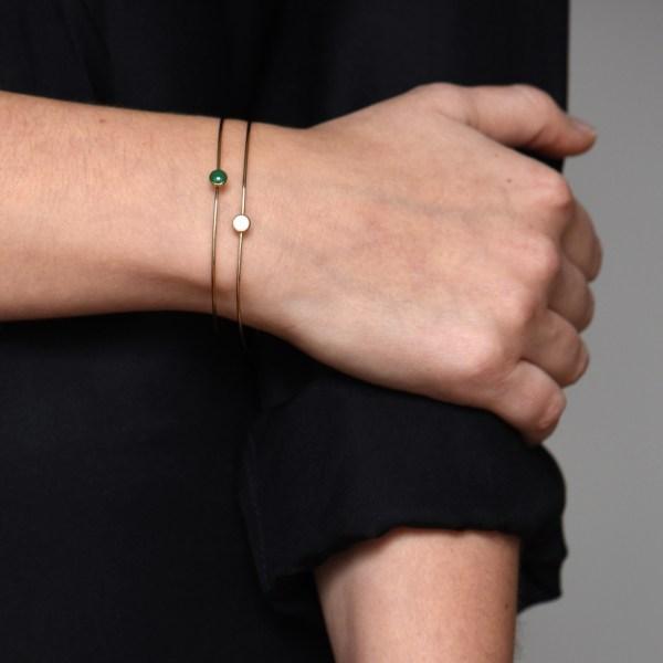 bracelet-jonc-barlow-1