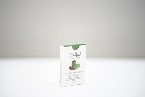 cactus-hydration-serum-visage-bio.2
