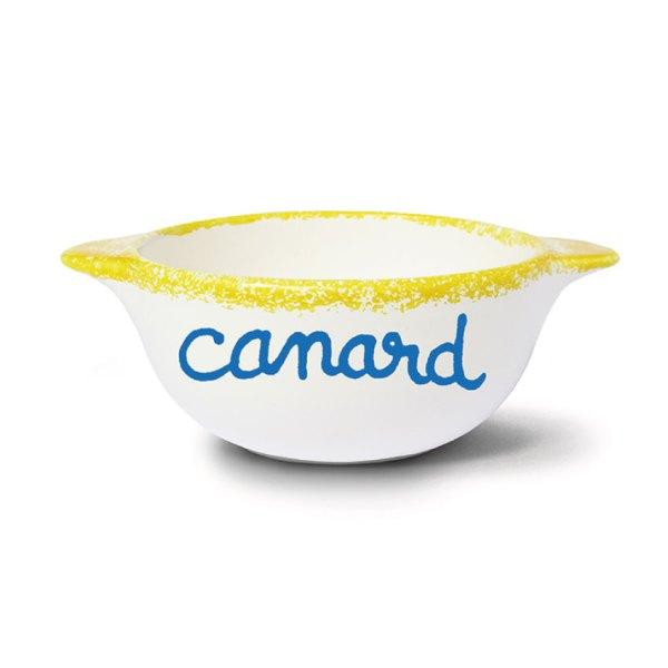Bol – Canard
