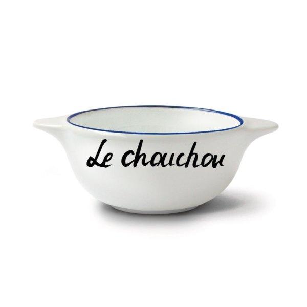 Bol breton – Le chouchou