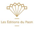 logo_edition-du-paon