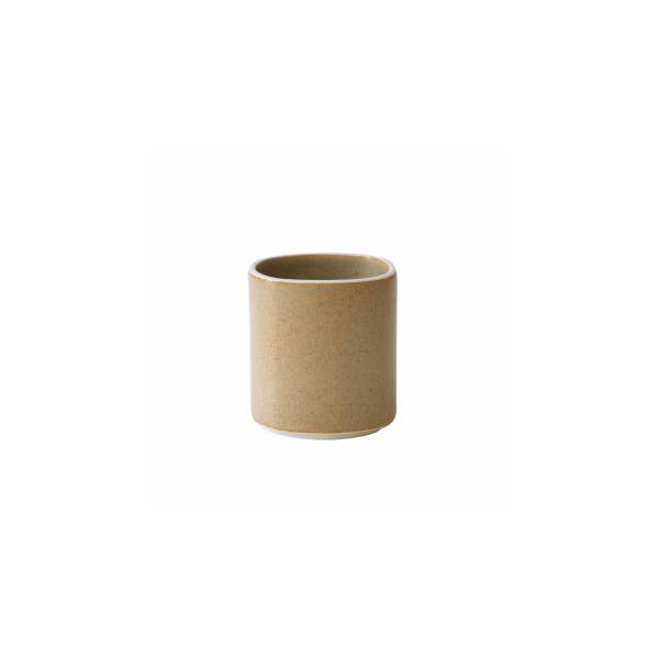 Gobelet studio jars