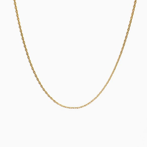 collier-columbia-titlee