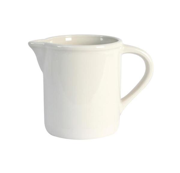pichet-cantine-craie-jars