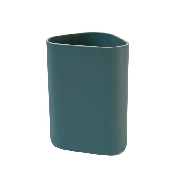 Vase GM Poireau