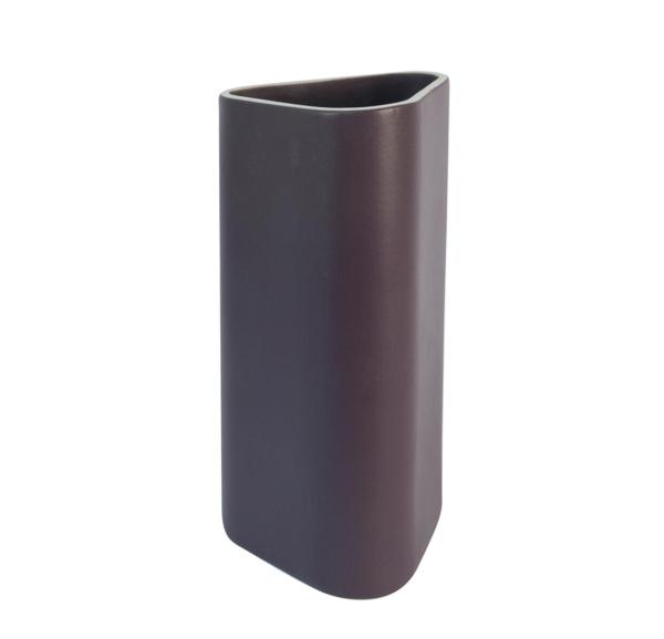 vase-calade-figue jars