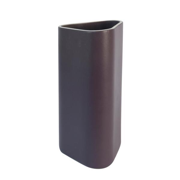Vase Calade M