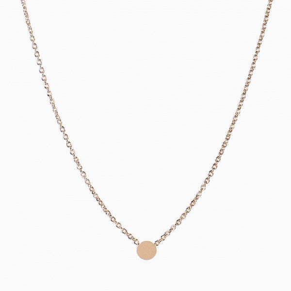 Collier Collection Broadway