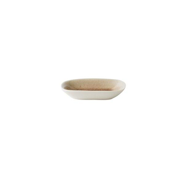 mini coupelle jars maguelone