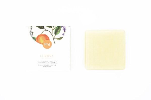 mini-savon-bio-n6-le-doux