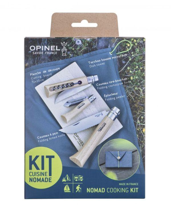 opinel kit_cuisine_nomade_6_hd
