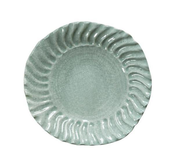 assiette-creuse-dashi-celadon-jars