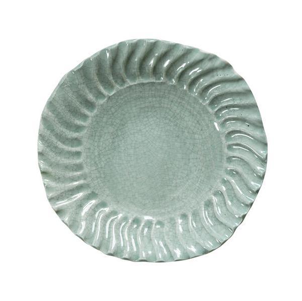 Assiette creuse Collection Dashi