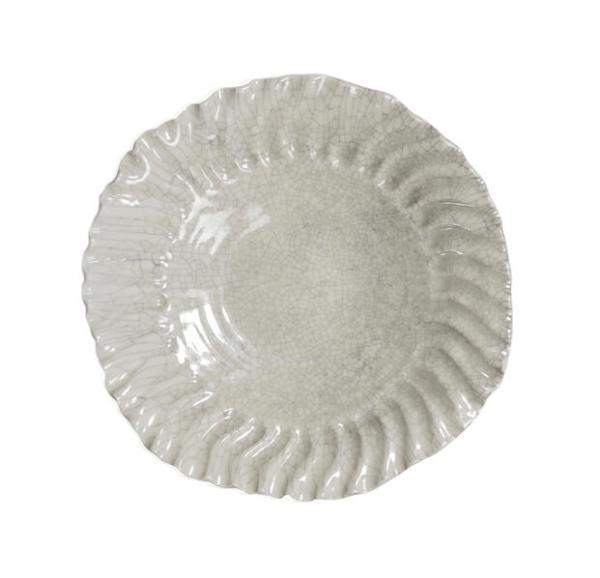 assiette-creuse-dashi-quartz-jars