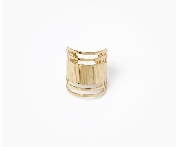 bague-holly-chic alors