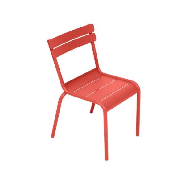 Chaise de jardin «Luxembourg» enfant