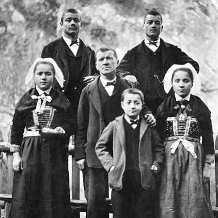 histoire_1872 opinel