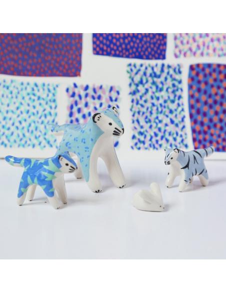 leopard-bleu-et-vert-4