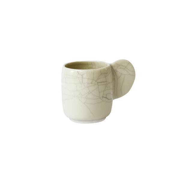 Petite tasse – Collection Dashi