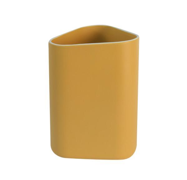 vase-calade-curcuma-jars