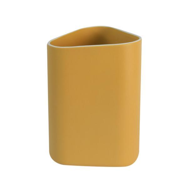 Vase Calade L