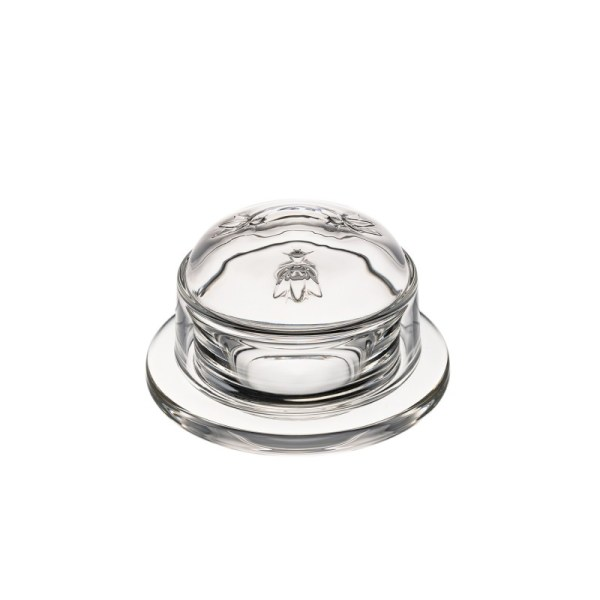 Beurrier collection «Abeille»