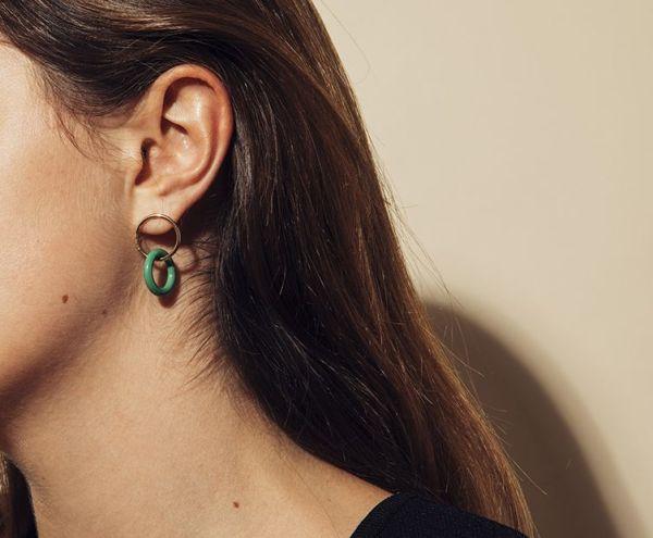 boucles-d-oreilles-pop-opaques-chic alors