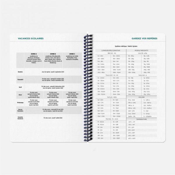 agenda-a5-21-22-holi-papier tigre 4