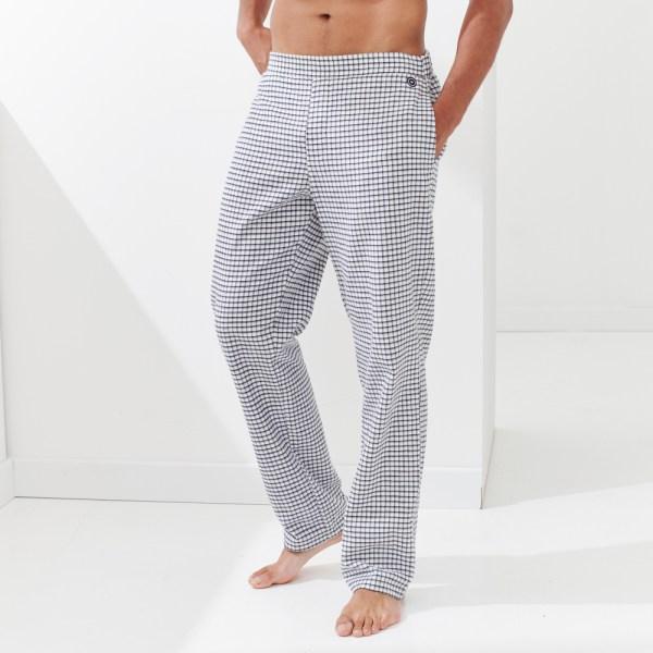 le slip francais-timothe-bas-de-pyjama-en-flanelle-3