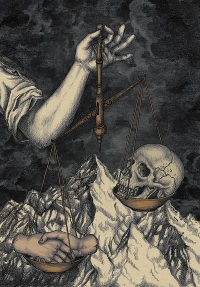 Illustration de Pole Ka