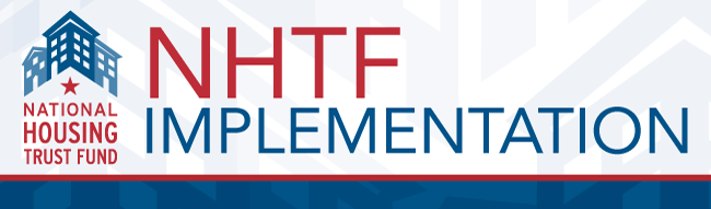NHTF_Implementation.png